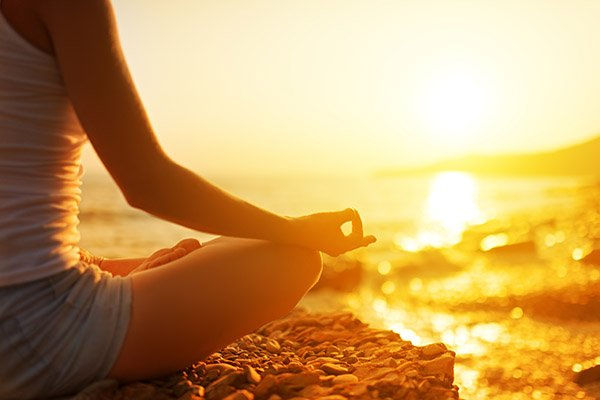 Mindfulness and Meditation ……Do They Really Work?